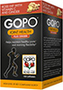 GOPO Joint Health Plus Ginger